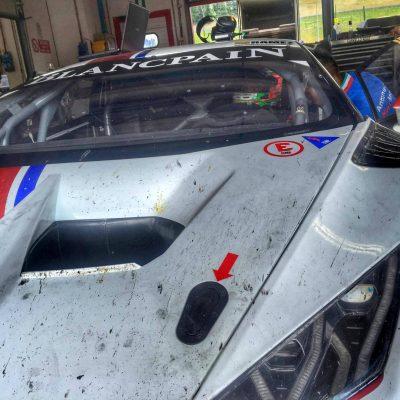 Lambo GT3 Mugello (2)