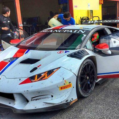 Lambo GT3 Mugello (3)