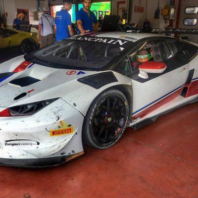 Lambo GT3 Mugello (4)