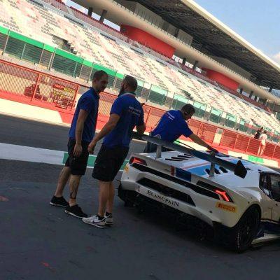 Lambo GT3 Mugello (5)