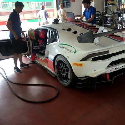 Lambo GT3 Mugello (6)