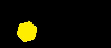 logo-olimp